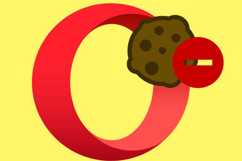 vypnout upozornění cookie