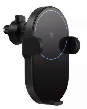 Xiaomi bezdrátová nabíječka do auta