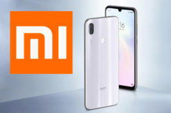 xiaomi redmi note 8 spekulace