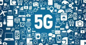 5G-siet-titulka-operatori.jpg