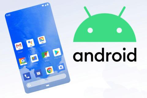 android 10 go edice