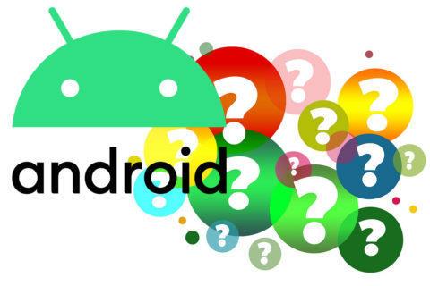 Na kterou novinku Androidu 10 se těšíte nejvíc? (Víkendová hlasovačka)