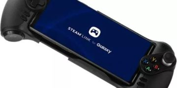 playgalaxy link samsung