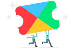 google play pass predstaveni