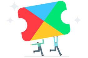 google play pass predstaveni