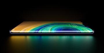 Huawei-Mate-30-Pro-4.jpg