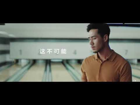 Huawei Mate 30 Pro Air Gestures