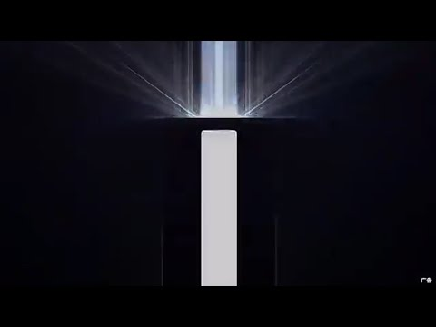 HUAWEI Mate 30 RS Porsche Design Official Teaser