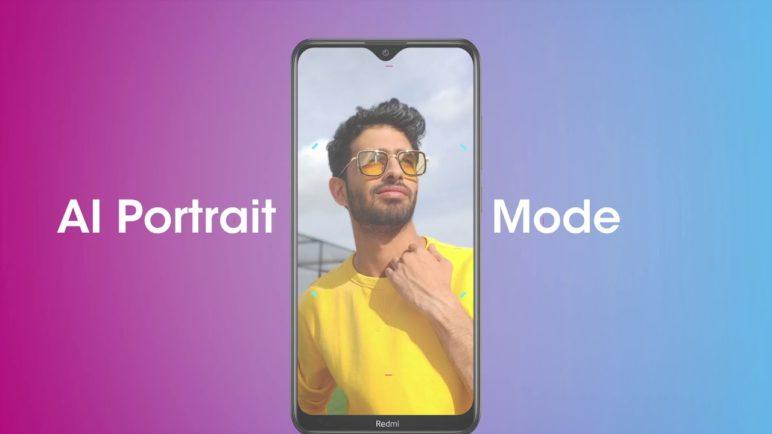 Introducing Redmi 8A | #DumdaarRedmi8A | Xiaomi