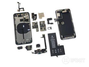 iphone 11 reverzní nabíjení
