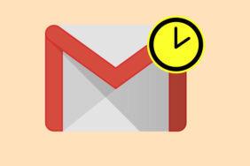 jak naplánovat e-mail gmail