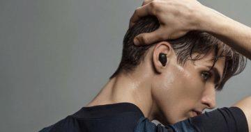 Klasická, nebo bezdrátová sluchátka?