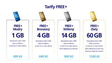 o2 neomezený mobilní internet
