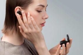 Používáte klasická, nebo bezdrátová sluchátka? (Víkendová hlasovačka)
