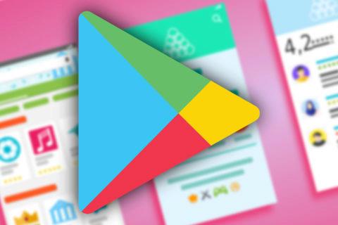 predplatne obchod google play