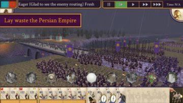 Rome Total War – Alexander 2