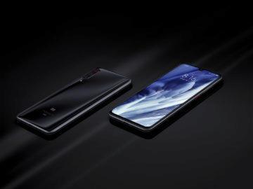 telefon Xiaomi Mi 9 Pro 5G