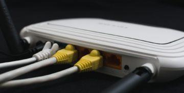 seznam nejslabších hesel routeru