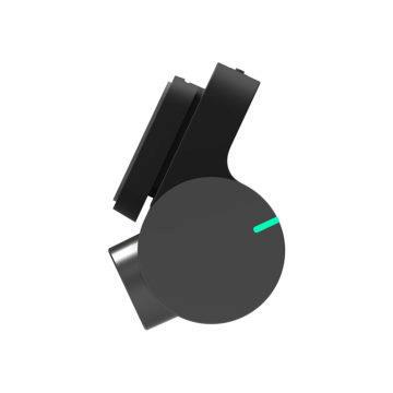 Xiaomi 70mai design