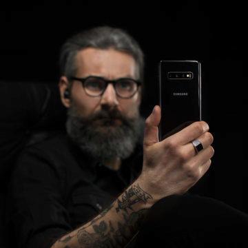 1080x1080_Samsung_S10_black