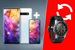 akce od Samsung_hodinky_vykup_S10_A40