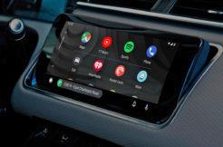 android auto stažení