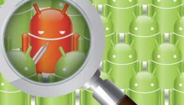 android malware xhelper
