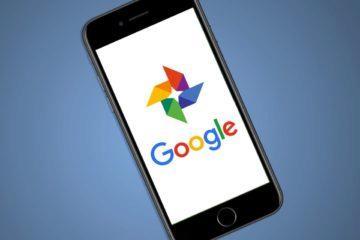 aplikace google fotky úložiště zdarma iphone pixel
