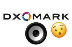 dxomark audio test