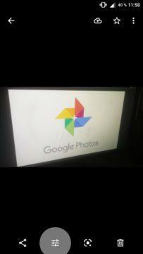 Fotky Google ořezávají s perspektivou edit