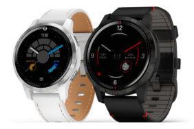 garmin star wars hodinky