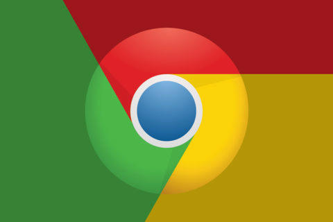 google chrome 78