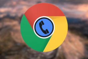 google chrome 78 beta