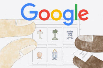 google digitalni rovnovaha aplikace