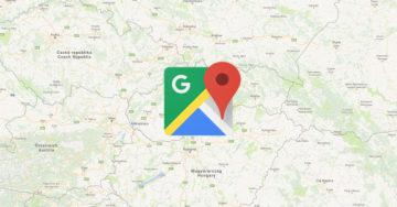 google-mapy-titulka-vseobecna.jpg