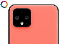 google pixel 4 dxomark test fotoaparátu