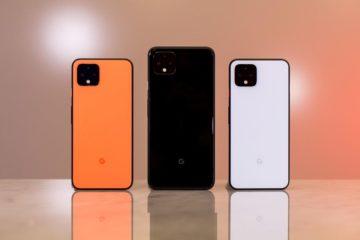 Google-Pixel-4-farebné-kombinácie.jpg