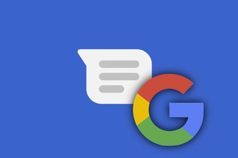 google zprávy tmavý režim