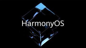HarmonyOS - budoucnost bez Androidu