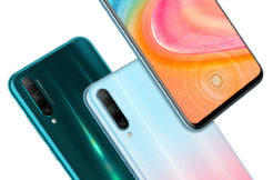 honor 20 lite youth edition predstaveni