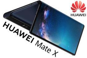 huawei mate xs spekulace