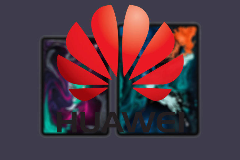 huawei mediapad m7 tablet spekulace