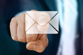 Kde máte e-mailovou schránku? (Víkendová hlasovačka a diskuze)