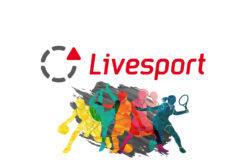 livesport aplikace