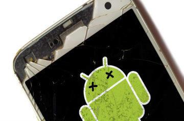 malware android xhelper