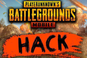 pubg mobile hack tencent games