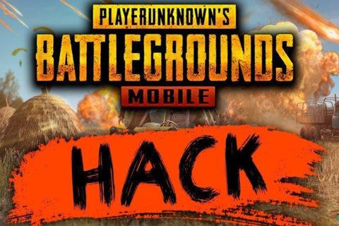pubg mobile hack tencent games