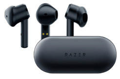 razer hammerhead true wireless predstaveni