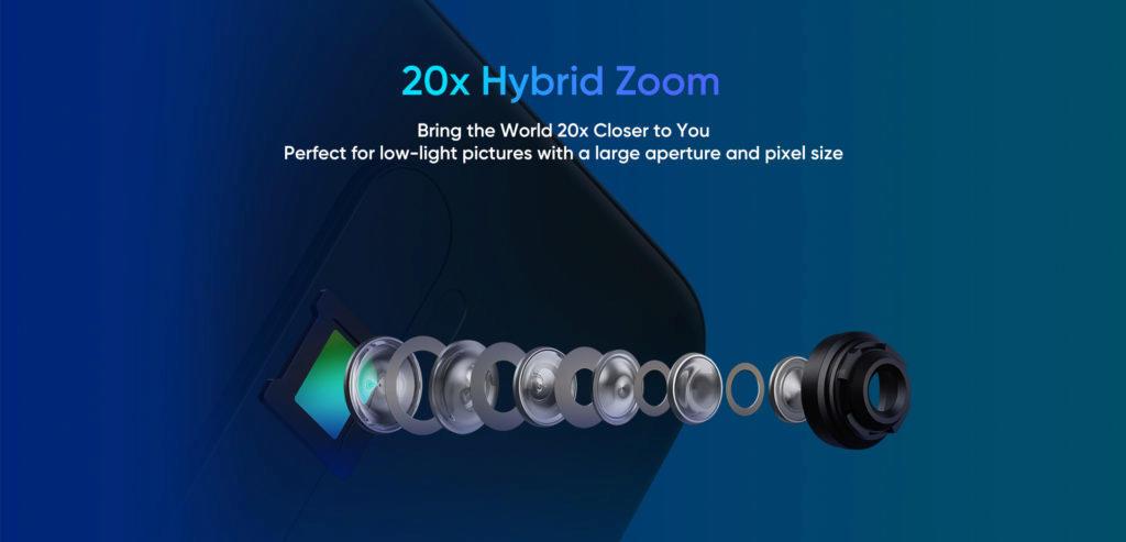 realme x2 pro zoom