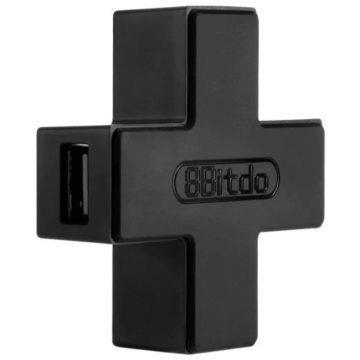 Retro 8bit hub